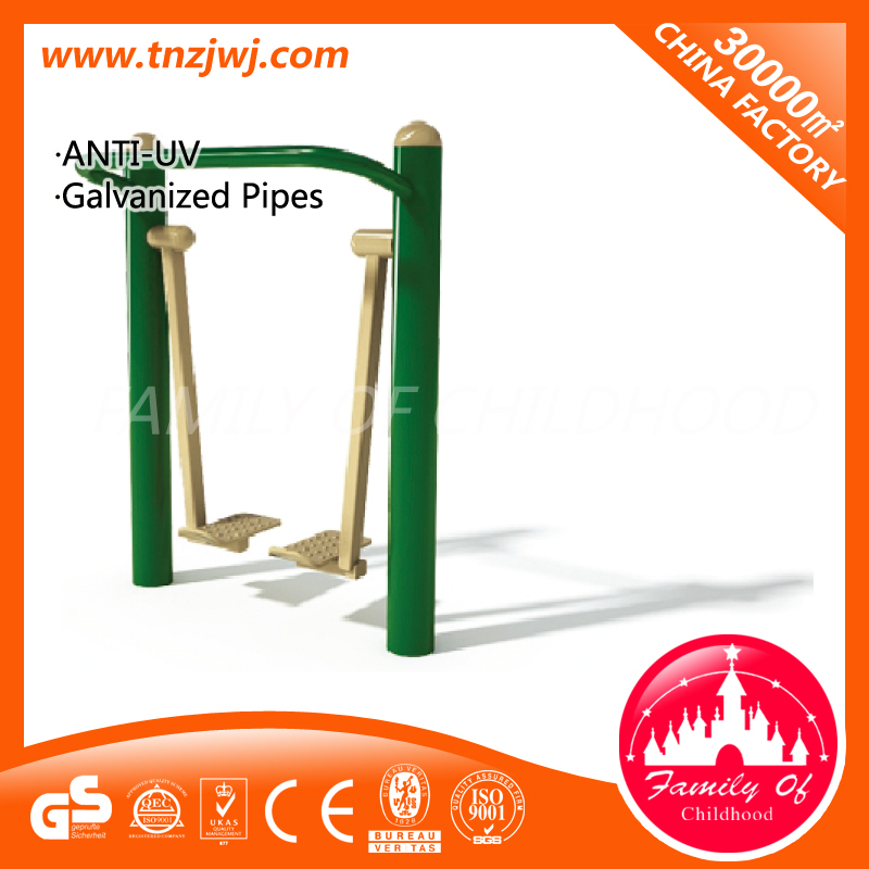 high quality gym equipment outdoor fitness gym equipment from guangzhou factory
