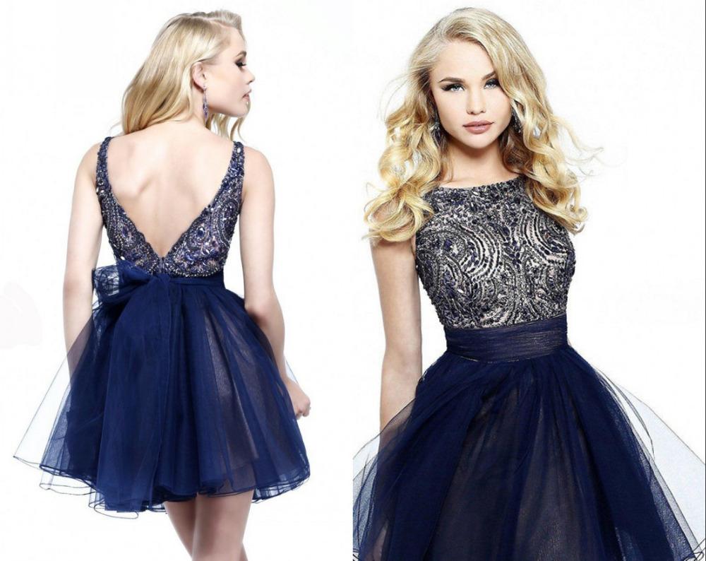 Semi Formal Evening Dresses YO7xSl c7778edd1