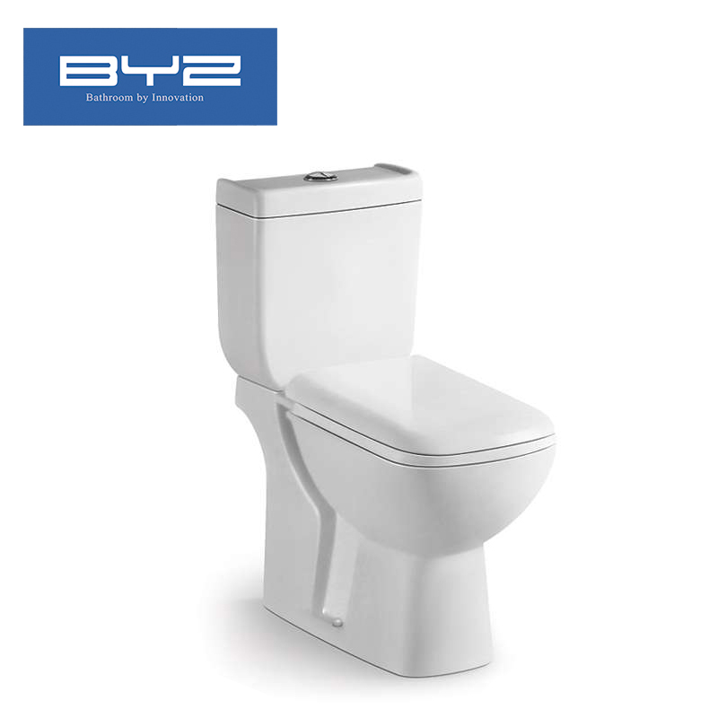 Eco Friendly Toilet, Eco Friendly Toilet Suppliers And Manufacturers At  Alibaba.com
