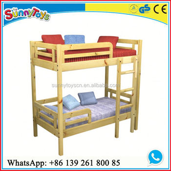 Rotomolding Daycare Bed Furniture Modern Design King Size Car Bed992 01 Buy Modern Design King