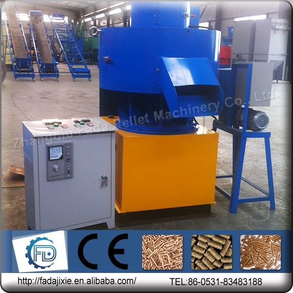 Wood Pellet Malaysia, Wood Pellet Malaysia Suppliers and ...