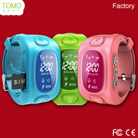 Watch china Astro 120plus best quality cheap price auto best watch gps for kids with sim card