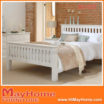2016 latest modern bedroom furniture designs solid wood for Latest bedroom designs 2016