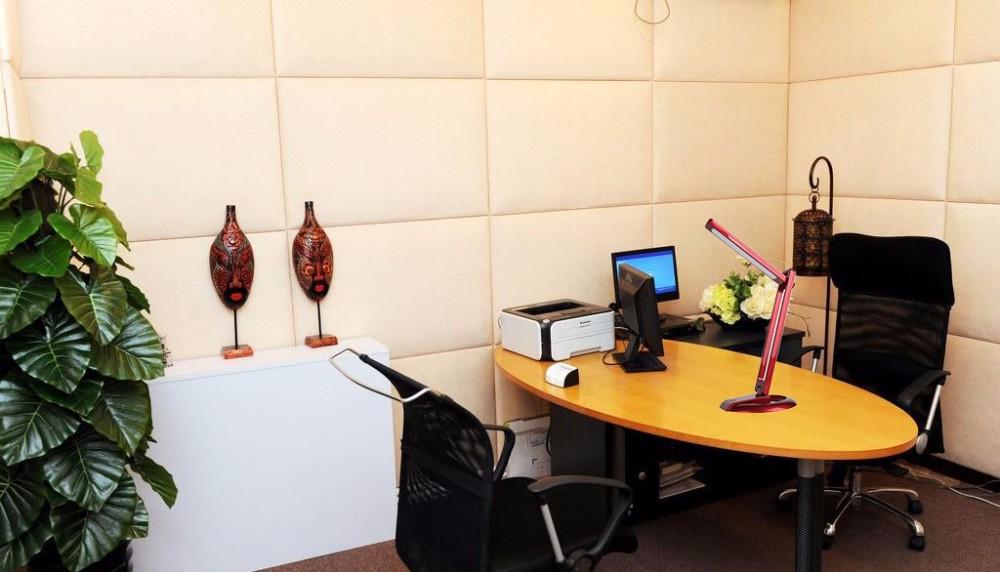 Moderne dimbare led bureaulamp verlichting modi w vouwen