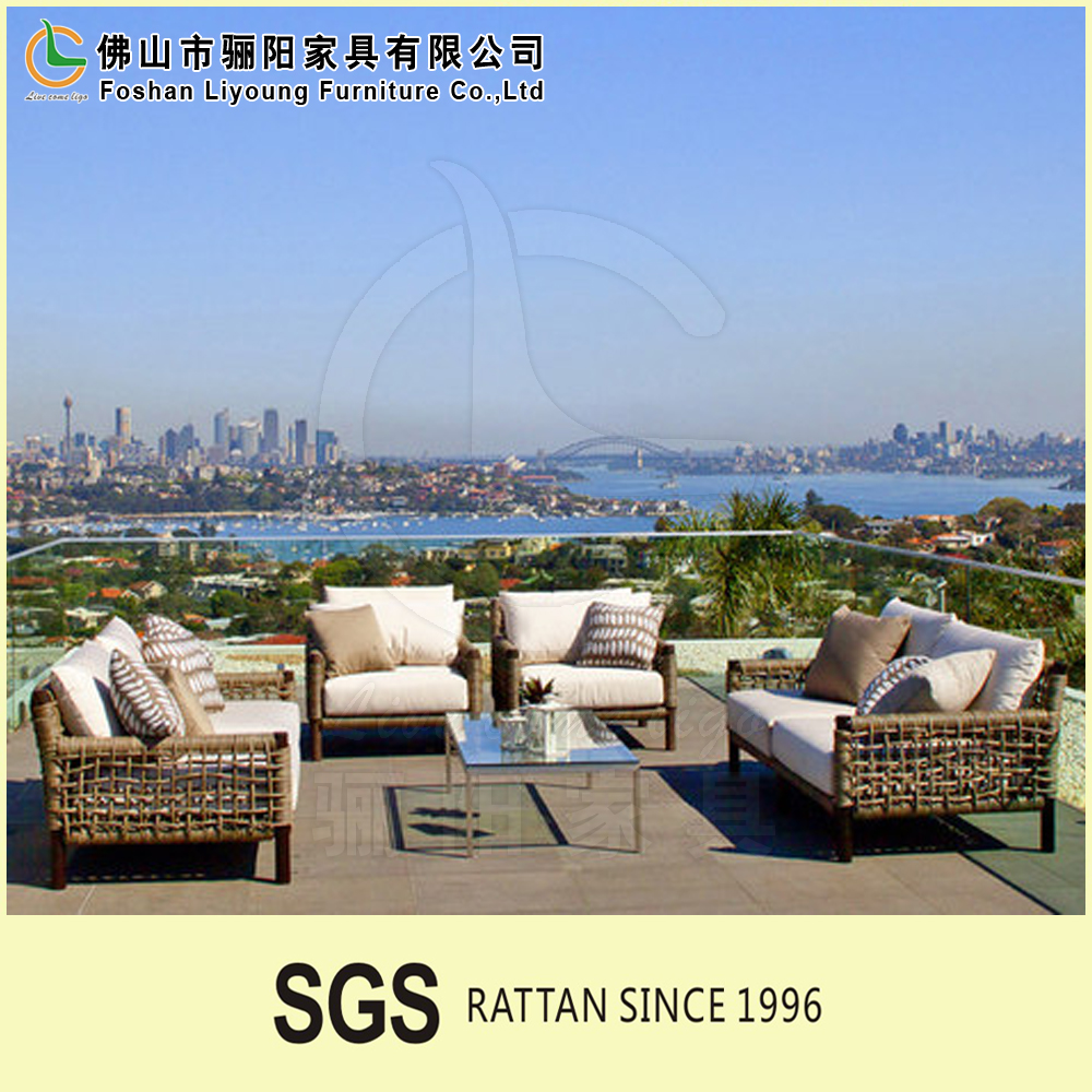 japanese patio furniture. Japanese Patio Furniture, Furniture Suppliers And Manufacturers At Alibaba.com N