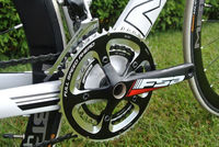 High Quality Customized Disc Brake Carbon Frame Road Bicycle - Buy ...