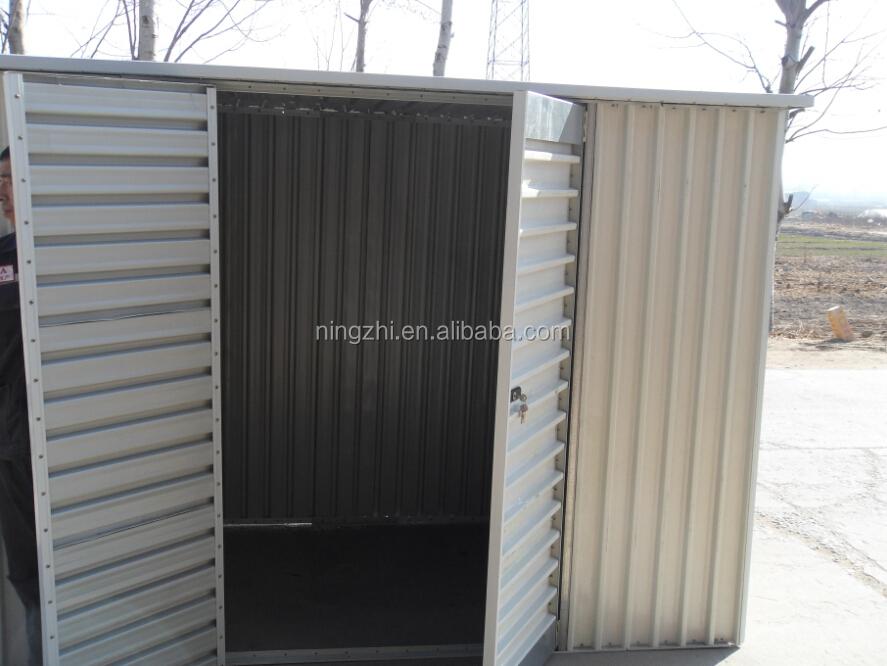 used storage sheds salegarden sheds metal for garden houses