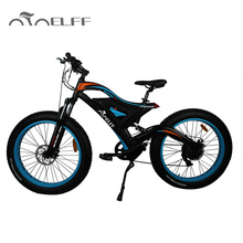 Import China good electric bike fat tire bike with electric bike wheel