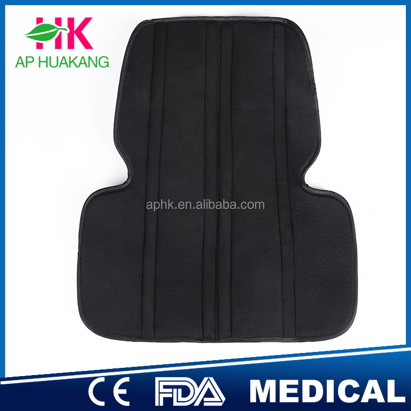 medical orthopedic knee brace knee support rehabilitation with CE and FDA(Direct factory)