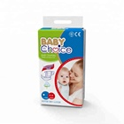 Wholesale distributors wanted Competitive price china oem soft baby diapers manufacturing plant