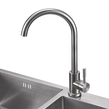 Square Brass Single Competitive Price Kitchen Sink Aqua Life Water  Dispenser Basin Ion Faucet - Buy Water Dispenser Faucet,Basin Ion  Faucet,Aqua Life ...