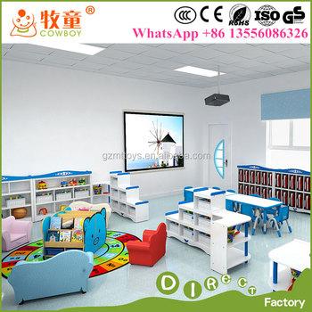 China Alta Calidad Cuidado Infantil Venta De Muebles,Muebles Para ...