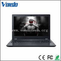 Best laptop computer 2017 15.6 inch 2GB Memory Capacity laptop computer