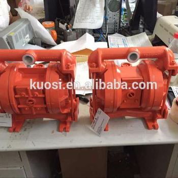 Wilden t8aaaabbnsbnbn air operated pneumatic pump centrifugal wilden t8aaaabbnsbnbn air operated pneumatic pump centrifugal pump ccuart Images