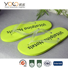 chinese 2016 ladies eva sandals and slippers
