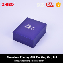 ZHIBO Alibaba exquisite antique style ring box