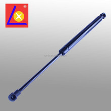 14 Inch Length 78 lbs Force gas shock /gas stay/gas prop for tooling box