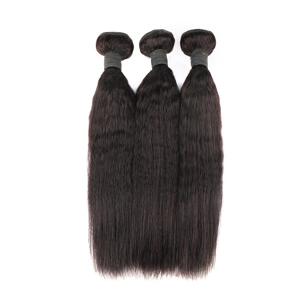 Bliss Emerald Hair jerry curl virgin human hair bundles jerry curl bulk hair фото