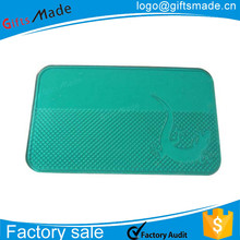 hot selling pu car anti-slip mat,high quality pvc anti-slip shower mat