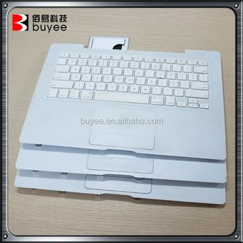 For Apple Macbook A1181 Palmrest Us Keyboard