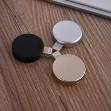 Best quality metal expand memory mobile phone USB flash disk