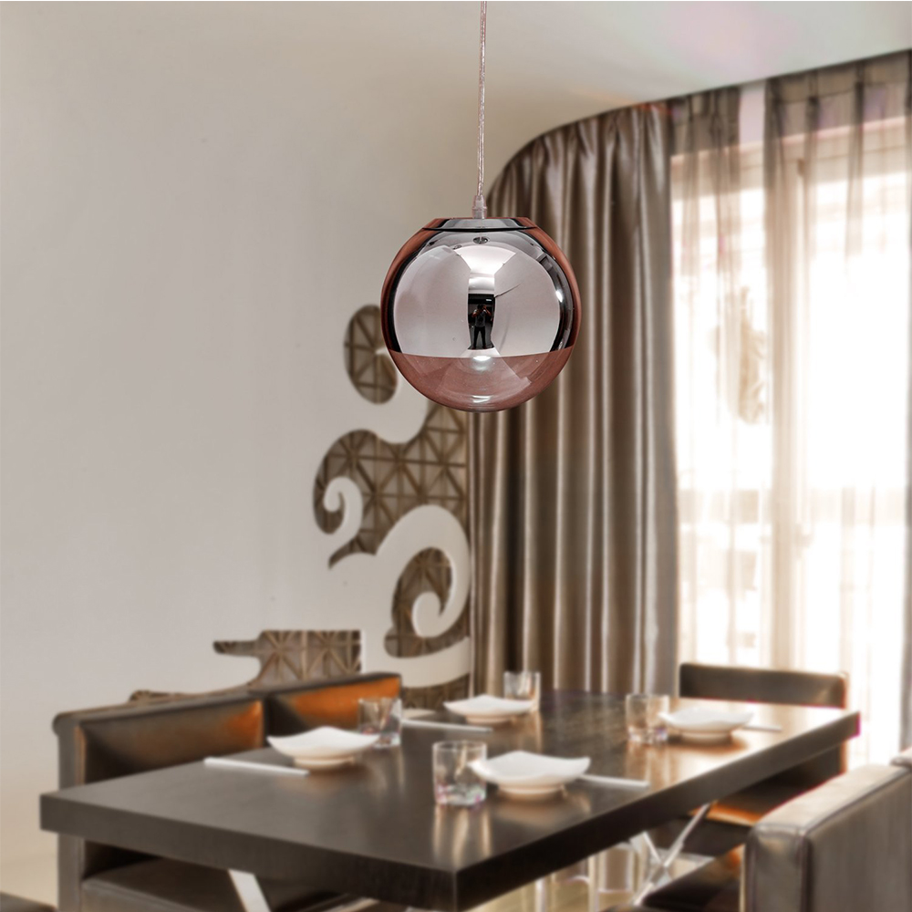 Glass Ball Light Fittings Glass Ball Light Fittings Suppliers and