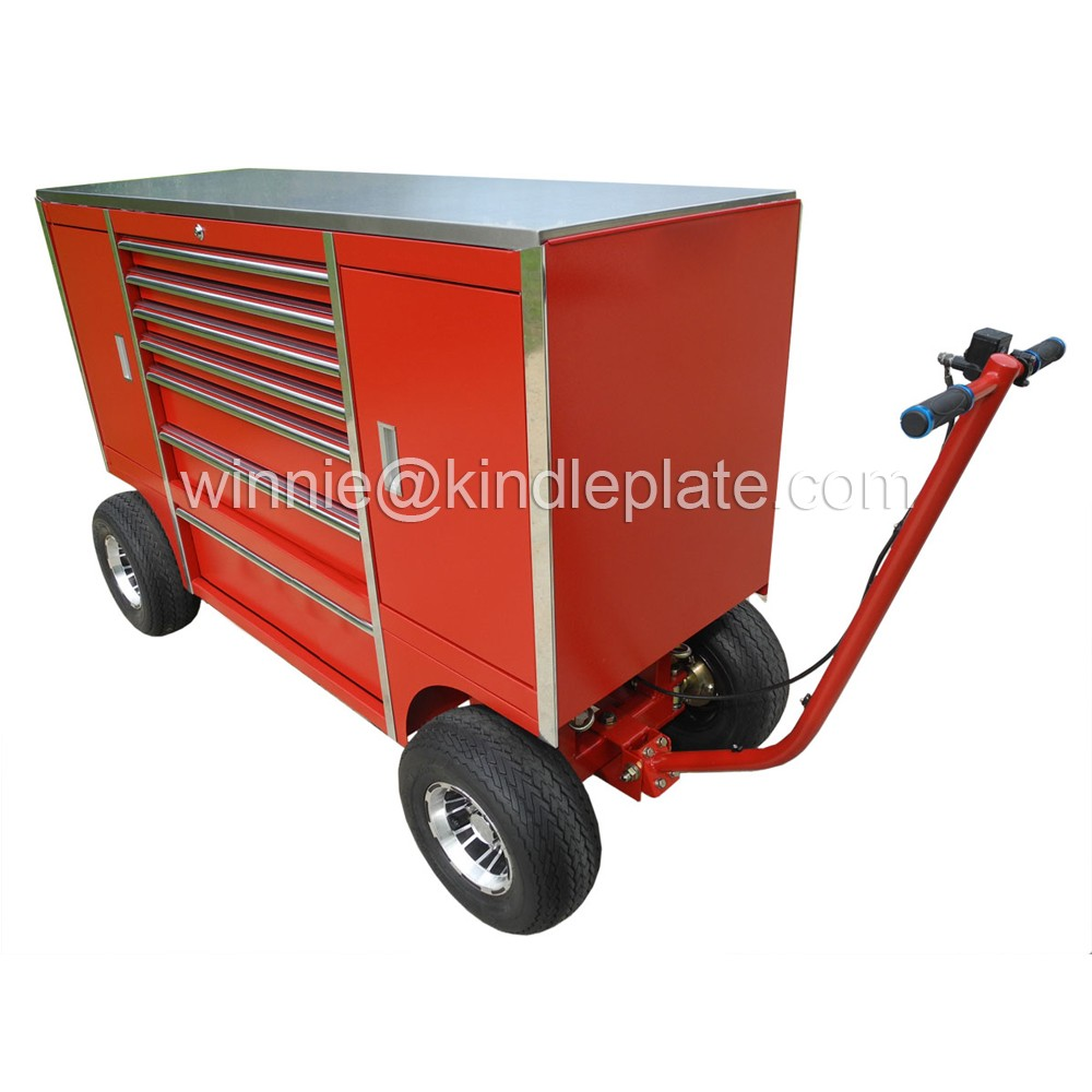 Portable Steel Rolling Tool Boxes For Sale Buy Steel