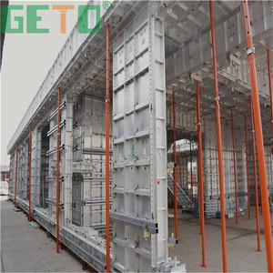 Concrete Form Flat Ties Wholesale, Concrete Forms Suppliers - Alibaba