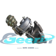 Geerin <span class=keywords><strong>Turbo</strong></span> K03 53039880069 với l-<span class=keywords><strong>V6</strong></span> 5 v cho A6