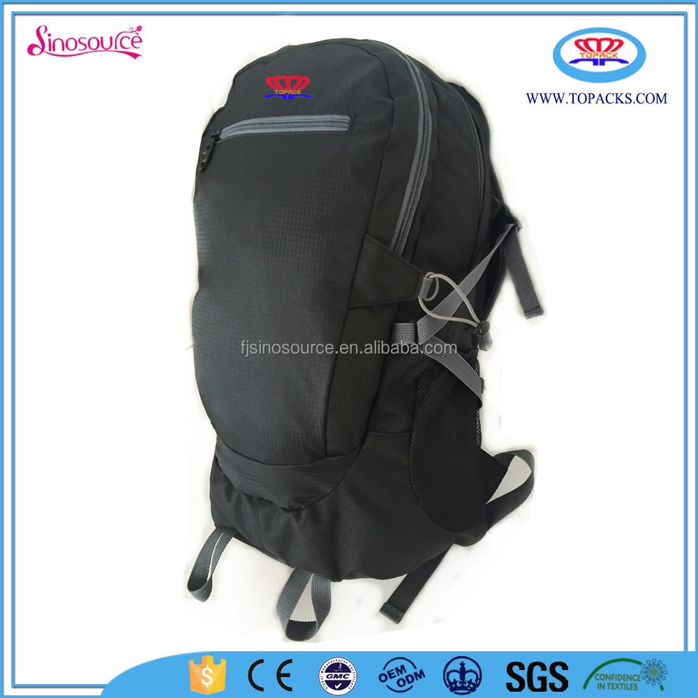 female outdoor climb mountain 80 bag backpack for travel