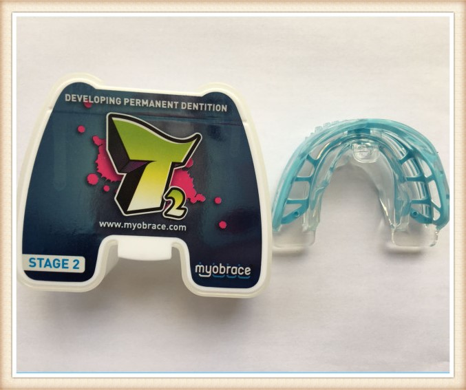 Купи из китая Здоровье и красота с alideals в магазине Orthodontic trainer Store