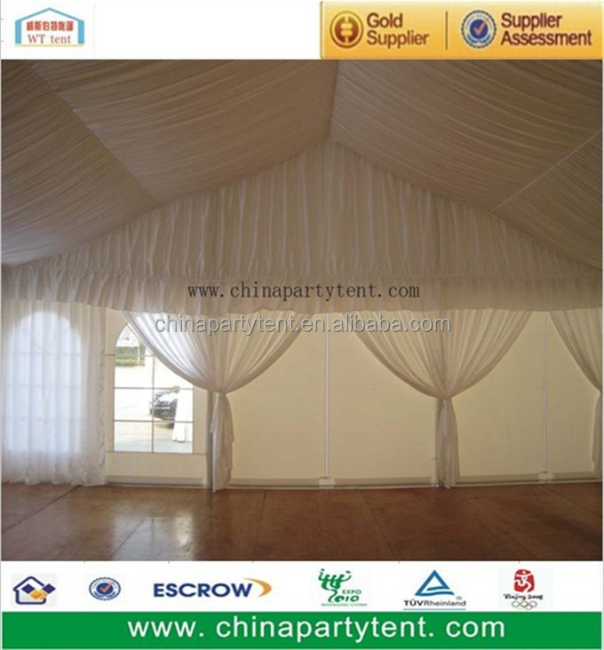 & German Tent German Tent Suppliers and Manufacturers at Alibaba.com