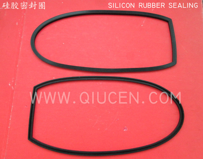 Epdm Rubber Washers | 1/4"|650|508|?|f6d89848123ff111665a57fe3e34cd81|False|UNLIKELY|0.32263338565826416