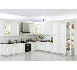 Factory Cost-Effective Colorful Imported Kitchen Cabinets From China  sc 1 st  antique cement tiles & Imported Kitchen Cabinets From China Imported Kitchen Cabinets From ...
