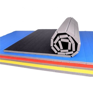 Gym Wall Mats Pads, Gym Wall Mats Pads Suppliers and