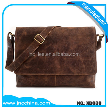 6f0346862e884 Vintage Couture Leather Messenger Bags For Men Briefcase Computer Bag - Buy  Messenger Bags,Leather Weekend Bag,Leather Vintage Doctor Bag Product on ...