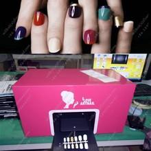 Nail art painter images nail art and nail design ideas nail painter nail painter suppliers and manufacturers at alibaba prinsesfo images prinsesfo Images