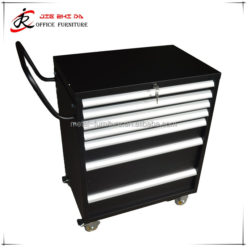 office furniture filing cabinet hanging tool cabinet