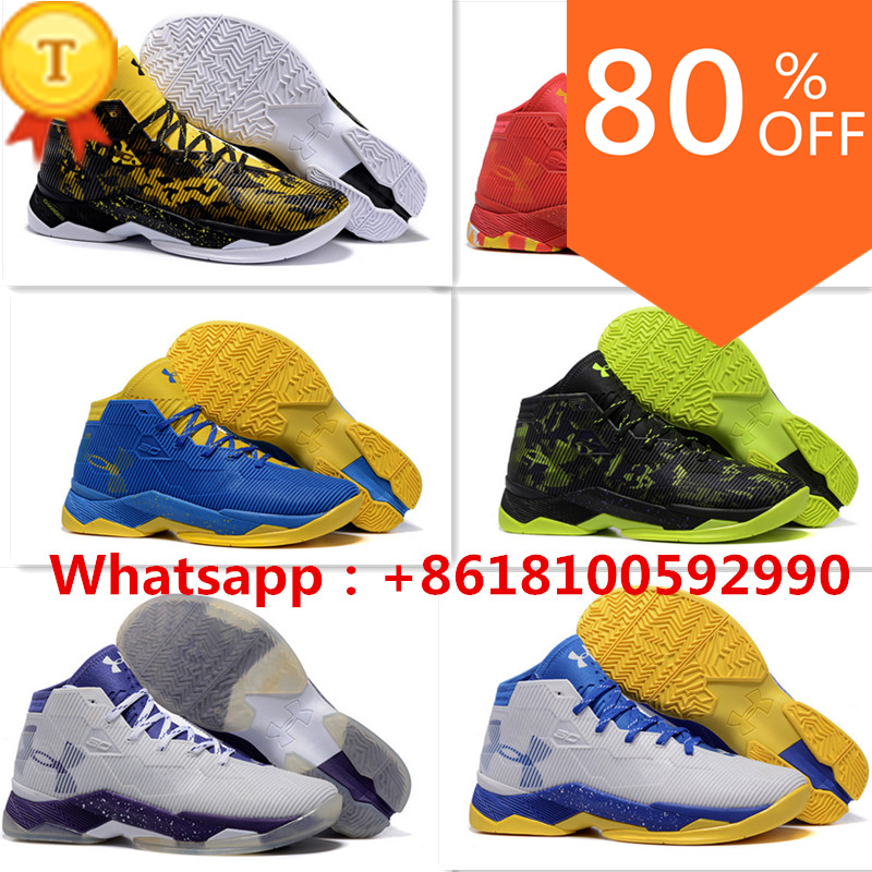 17f203c2e27 stephen curry shoes 3 men 46 cheap   OFF30% The Largest Catalog Discounts