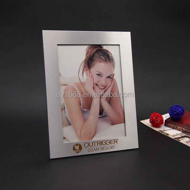 Wholesale All Size Wall Photo Frame/Beauty baby Metal Photo Frame /Sexy Girls Funia Frame Photo