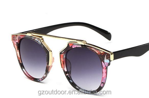 ec5b926194 China d sunglasses wholesale 🇨🇳 - Alibaba