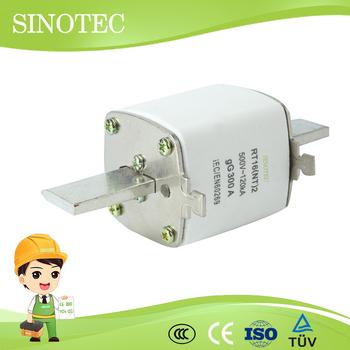 20 Amp Breaker Load Capacity 15 Amp Circuit Breaker Capacity 120ka ...
