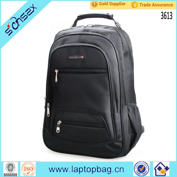 Ударопрочный рюкзак гуливер рюкзаки отзывы