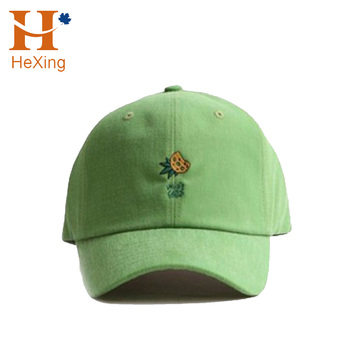 2017 hot sale custom design hat washed cotton fashion worn look round top  cadet castro baseball 4a510a7b648