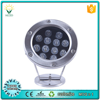 2016 hot sale 90lm/w 1000w led underwater fishing light - buy, Reel Combo