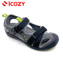 High quality kito shoes men sports sandals