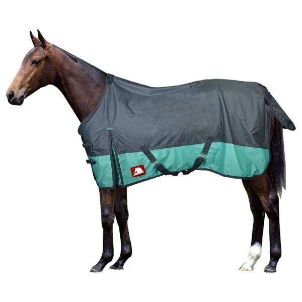 Winter Horse Rug Sale Home Decor