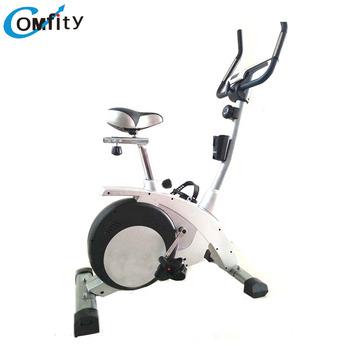 Power Meter Display Commercial Fitness Indoor Giant Spinning Bike - Buy  Fitness Bike,Indoor Giant Spinning Bike,Commercial Spinning Bike Product on
