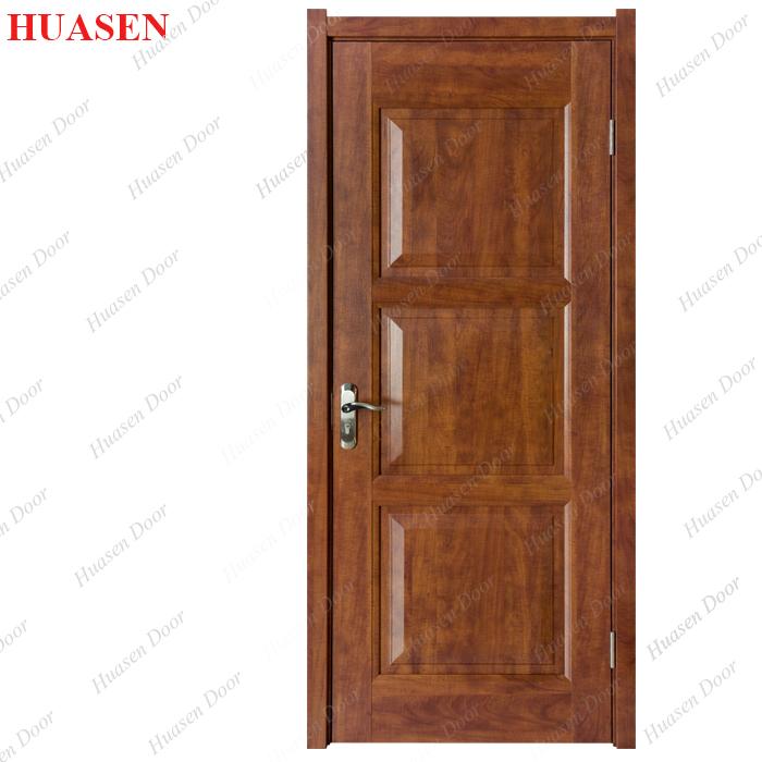 Solid Wooden Door Malaysia Price   Buy Solid Wooden Door Malaysia Price,Pvc  Mdf Door,Pvc Mdf Door Interior Product On Alibaba.com