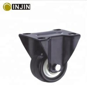 Decorative Furniture Casters, Decorative Furniture Casters Suppliers And  Manufacturers At Alibaba.com